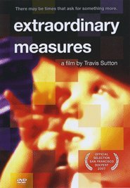 Extraordinary Measures - Academic Version w/ PPR