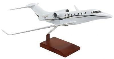 Mastercraft Collection Executive Collection Cessna Citation 10 Model Scale:1/40