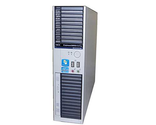 大洲市 NEC B07N2CN9GM E3-1225 Express5800 NEC/53Xg (N8000-637) Windows7 中古ワークステーション Xeon E3-1225 3.1GHz/4GB/500GB/Quadro2000 (NO-12822) B07N2CN9GM, イワミザワシ:4d12bad2 --- arbimovel.dominiotemporario.com