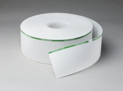 (Receipt Paper Replacement Roll.Digital Payment 2 3/8