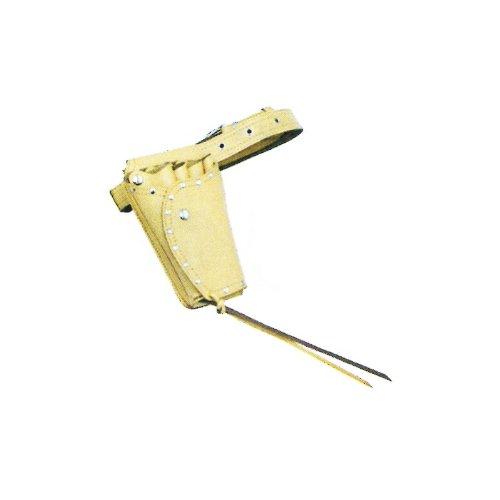 レアルシザーケース SE-5 ナチュラルブラウン B009SPEVBW
