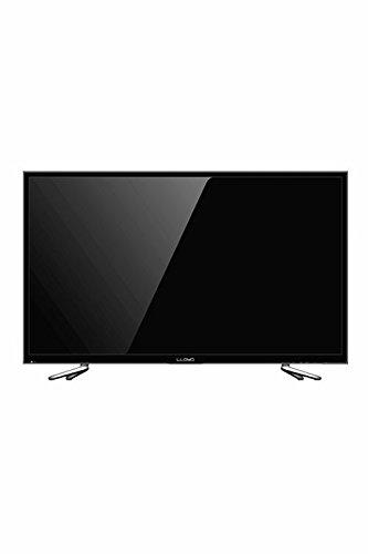 Lloyd L32BC 81 cm (32 inches) HD Ready LED TV…