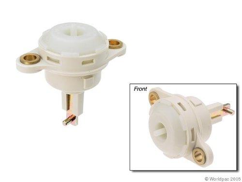 Bosch 928400271 Injection Pump Stop Solenoid
