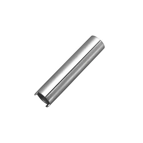 Moen 179120 Cartridge Retainer Removal Tool for 2-Handle Fau