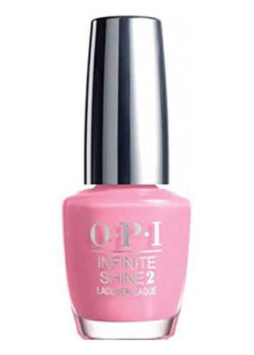 1 Pc Agile Popular Nail Polish Authentic Pedicure Kit Remover Scrub Tool Volume 0.5oz or 15ml Type Follow Your Bliss Code#NL-ISL45