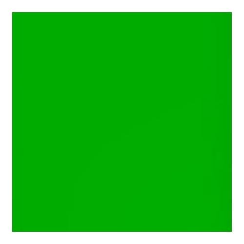 Lee Filters Twickenham Green 48
