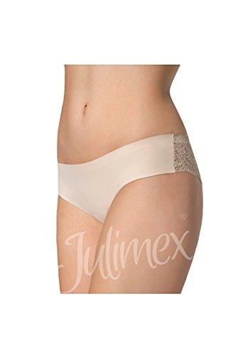 Julimex - Tangas - para mujer negro