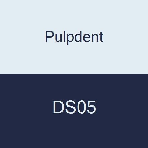 Pulpdent DS05 Activa Spenser Dispenser