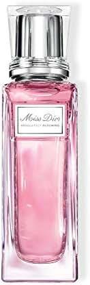 Miss Dior Absolutely Blooming Eau de Parfum Roller-Pearl