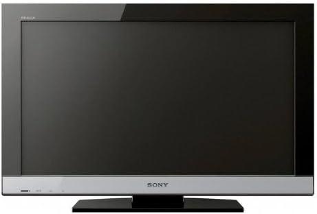 Sony Bravia KDL-26EX302- Televisión HD, Pantalla LCD 26 pulgadas: Amazon.es: Electrónica