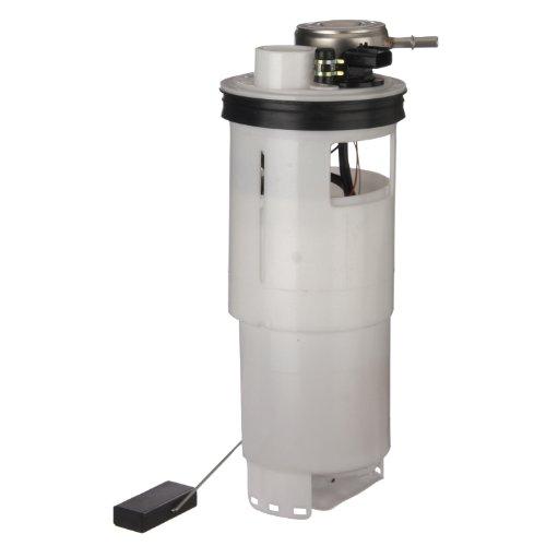 95 dodge ram fuel pump - 9