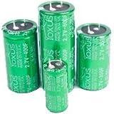 Supercapacitors / Ultracapacitors 350F 2.7V Snap in