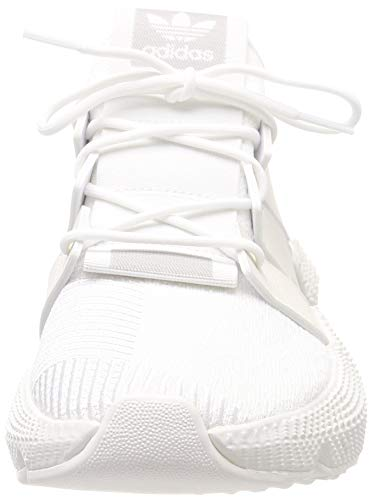 Prophere Crystal De ftwr Chaussures Ftwr Hommes Adidas White Gymnastique Pour White 7nOBWd