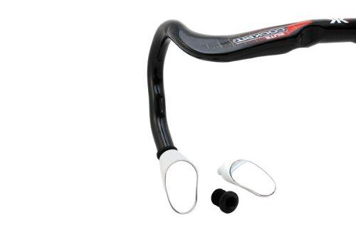 Sprintech Roadbike Review Mirrors Pair product image