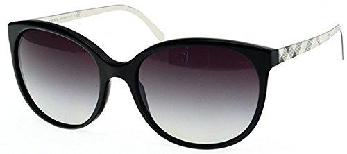 (Burberry Women's Sunglasses)