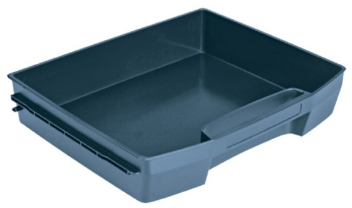 Bosch Bosch LST72-OD 72mm Drawer for use with L-RACK Click and Go Storage System (Bosch Tool Box)