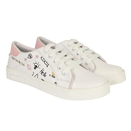 Designer Shoes Sneakers for Women