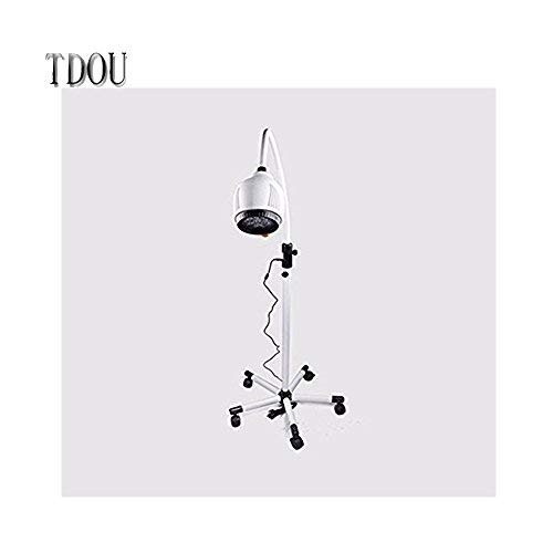 2017 Dental Inspection Light The World Popular Style KD-202B-8 Movable 21W LED Surgical Medical Exam Light Examination Lamp by TDOU (Image #2)