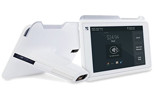 Price comparison product image Clover Mobile POS