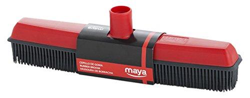 Maya 02029 - Escoba de goma 553f2f6c1b8a