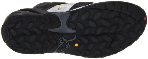 Five Ten Men S Canyoneer Water Shoe Buy Online In Uae