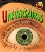 Read Online Uneversaurus pdf