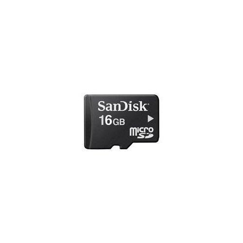 sandisk-16gb-microsdhc-memory-card
