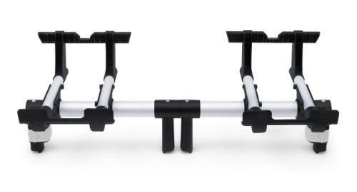 Bugaboo Donkey Adapter Discontinued Manufacturer