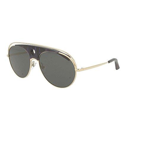 4506e173a7 Buena Alain Mikli 4010 SOLE Gafas de sol Hombre - www.tuvozenmadrid.es