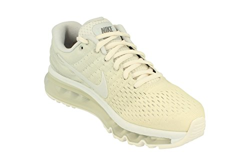 Basket Blanc 009 Wmns 2017 Phantom 849560 Off 005 Nike Nike Max Air White dUqW6dw8