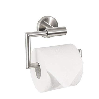 Baño Serie Firenze – , portarrollos de papel higiénico, soporte para papel de WC |