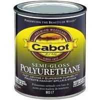 valspar-1440008017005-cabot-interior-oil-based-polyurethane