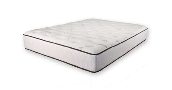 Amazon.com: DreamFoam Mattress, colchón de lá ...