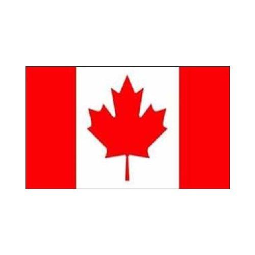 Kanada Fahne//Flagge 90 x 150 cm
