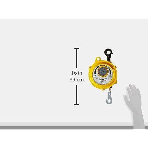 6 Overall Length 30 Deg Helix 1 Shank Diameter 1 Cutting Diameter AlTiN Monolayer Finish Melin Tool CCMG-E Carbide Square Nose End Mill 4 Flutes