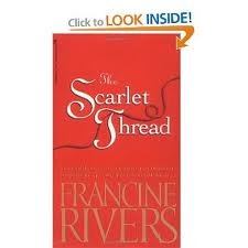 The Scarlet Thread Publisher: Tyndale House Publishers, - Scarlet The Flower