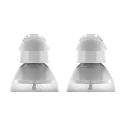 Klipsch Replacement EarTip DF Clear product image
