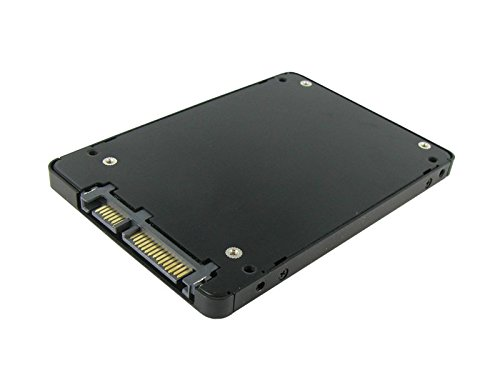 Mushkin Chronos 180GB SSD Driver (2019)