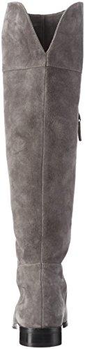 Giudecca Pr14-05, Botines para Mujer Gris - gris