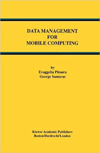 !!NEW!! Data Management For Mobile Computing (Advances In Database Systems). fuerzas sobre Hotel built complace noticia Ficha