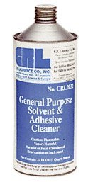 crl-general-purpose-solvent-adhesive-cleaner