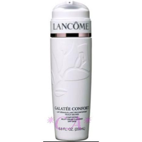 galatee confort comforting milky cream cleanser dry skin full size 13.5 oz Flawless Regenerating Skin Toner (Exp. Date 04/2018) 5oz
