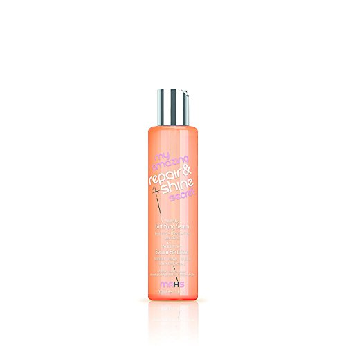 My Amazing Blow Dry Secret Repair and Shine Fortifying Serum, 3.4 Ounce