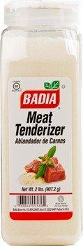 natural liquid meat tenderizer - 3