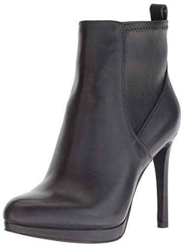 NINE WEST Women's Quillin