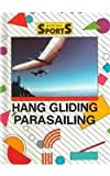 Hang Gliding and Parasailing, Toni Will-Harris and Tony Will-Harris, 1560650583