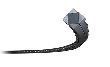 Oregon Flexiblade Mähfaden Freischneidefaden  3,5mm x 143m