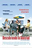 The Station Agent (Descubriendo la Amistad) [NTSC/Region 4 dvd. Import - Latin America] (Spanish subtitles)