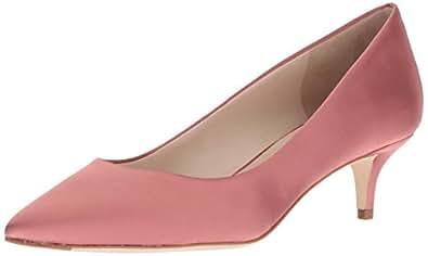 Cole Haan Womens Vesta Pump 45mm Pink Size: 5