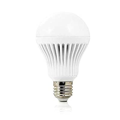 Insteon 2672-292 9W Dimmable LED Bulb